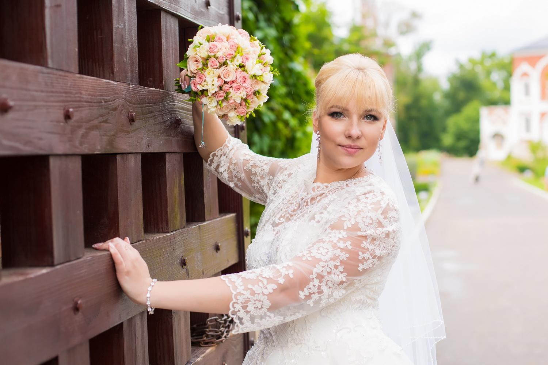 Как красиво гулять на свадьбе 56